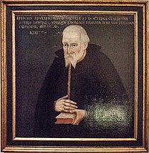 Portrait of Guðbrandur Þorláksson - 2.jpg