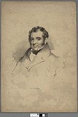 L. W. Dillwyn