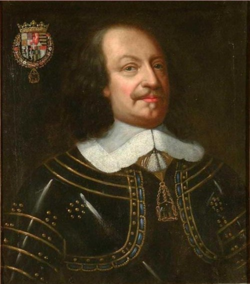 Portrait of Prince Cardinal Maurice of Savoy.PNG
