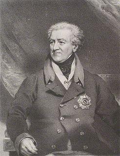 Samuel Hulse British Army officer