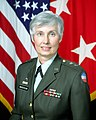 Portrait of U.S. Army Maj. Gen. Patricia P. Hickerson.jpg