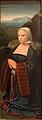 Portrait of a donor-Adriaen Isenbrandt-H2424-IMG 0264.jpg
