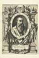 Portret van Julius Caesar Scaliger, RP-P-1917-1031.jpg