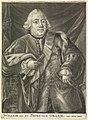 Portret van Willem IV, prins van Oranje-Nassau, RP-P-OB-104.670.jpg