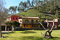 Portugal - Algarve - Monchique - Paul's houses (25817846175).jpg