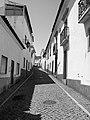 Portugal 2012 (8010399823).jpg