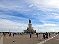 Portugal 2013 - Lisbon - 008 (10894079515).jpg