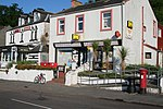 Post Office, Innellan - geograph.org.uk - 851619.jpg