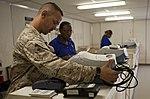 Postal Marines break new ground in Afghanistan 130901-M-ZB219-204.jpg