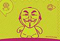 Postal anonymous2.jpg