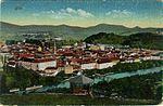 Postcard of Celje 1917 (4).jpg
