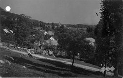 Postcard of Smokuč.jpg