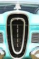 Power Big Meet Edsel Grill (36137660641).jpg