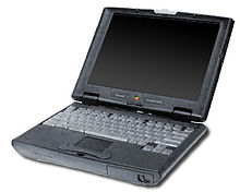 Powerbook 2400c.jpg
