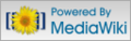 Powered-by-mediawiki.png