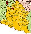 Powiat leski (II Rzeczpospolita).jpg
