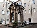 Pozzo del Terribilia, Pinacoteca Nazionale di Bologna.jpg
