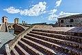 PpIEDE Centro storico di Comacchio, Ponte e Trepponti.jpg