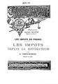 Prévaudeau - Les impôts en France.pdf