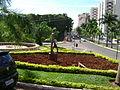 Praçacaldas.JPG