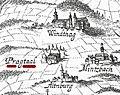 Pragtal-AustriaeSuperioris-anno1667-vonGeorgMathaeusVischer-Detail.JPG