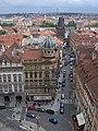 Prague - Kaiserstein Palast.jpg