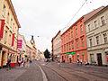 Prague - street.jpg