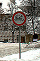 Praha Hrad sníh 2010 7 cropped.jpg