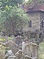 Praha joods kerkhof.JPG