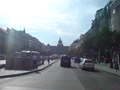 Praha strakova akademie 01 977.PNG