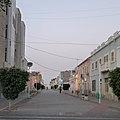 Praia-Rue (1).jpg