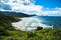Praia da Laje - Ilha do Cardoso - SP.jpg
