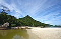 Praia de Dois Rios, Ilha Grande 01.jpg