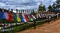 Prayer Flags, Bhutan.jpg