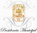 Presidencia Municipal Apaseo el Alto.jpg