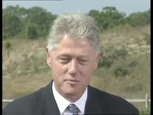 File:President Clinton's Remarks on Death of Princess Diana (1997).webm