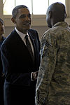 President and Vice President Visit MacDill AFB DVIDS245743.jpg