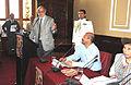 Presidente abugattás resalta labor de usaid en el perú (6926981861).jpg