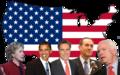 Presidentvalget i USA.png