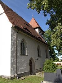Pretzdorf Evangelische Kirche 003.jpg