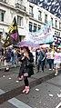 Pride 27 (14355410640).jpg