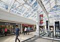 Pride Hill Shopping Centre Shrewsbury.jpg