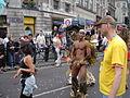 Pride London 2005 073.JPG