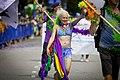 Pride Parade 2015 (19621555774).jpg