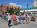 Pride parade, Portland, Oregon (2015) - 055.JPG