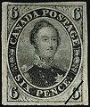 Prince Albert stamp.jpg