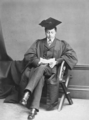 Prince Leopold as a student.png