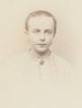 Princess Elisabeth of Anhalt (1857-1933).png