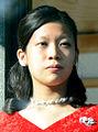 Princess Noriko cropped 3 Princess Noriko 2013.JPG