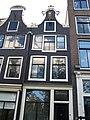 Prinsengracht 582 top.JPG